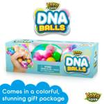 DNA Balls by YoYa Toys - Stunning gift package Christmas